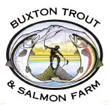 Buxton Trout and Salmon Farm