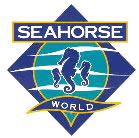 Seahorse World - Accommodation Sydney